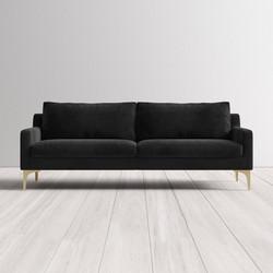 Vincent 86'' Sofa