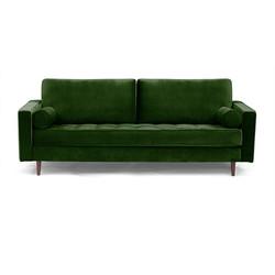 Ravi 84'' Sofa