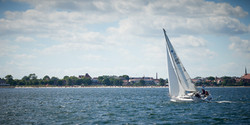 Eckenförder Sailing