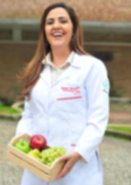 Nutricionista Petrópolis, Nutricionista Raquel Grion, Emagrecer, Reduzir Medidas, Dietas