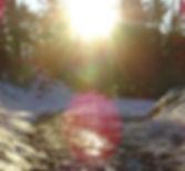 Sunnenweg Sonnenweg Sunäweg