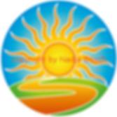 Logo Sunnenweg Sunnenstrahlc[1].png