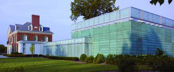Saginaw Art Museum