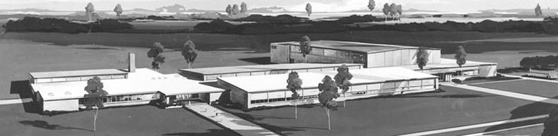 Carrollton Public Schools