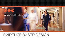 EBD Flyer Image.jpg
