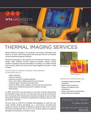 Thermal Imaging Flyer.jpg