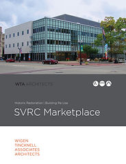 WTA _SVRC Promotional Book-cover.jpg