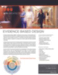 EBD Flyer.jpg