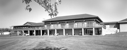 The Germania Club of Saginaw