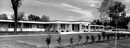 Hoyt Nursing Home