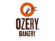 Ozery Bakery logo