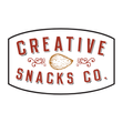 creative snacks logo.png