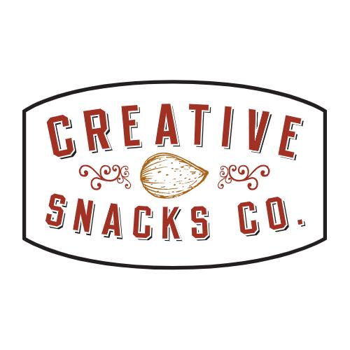 creative snacks logo.png