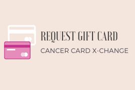 Cancer Card Xchange