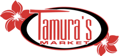 tamuras-market-logowebsite.png