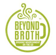 Beyond Broth logo