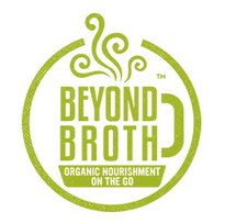 Beyond Broth logo