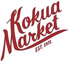 kokua+market+logo.png