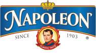 Napoleon Specialty Foods logo