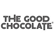The Good Chocolate logo