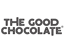 The Good Chocolate logo