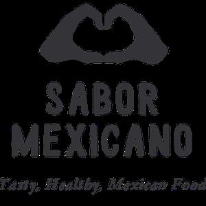sabor mexicano.png