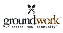 Groundwork Coffee logo