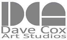 Logo DCA BW-01-01.jpg