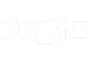 KNOTZ-logo-white-transp.png