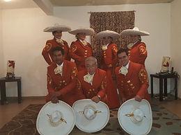 MARIACHIS DE MONTERREY,mariachis en monterrey,MARIACHIS EN MONTERREY ECONOMICOS BARATOS,mariachis en san nicolas,MARIACHI,mariachi