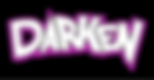 Darken-Small  (2).png