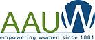 Sponsor Logo AAUW hi res.jpeg