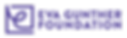 Sponsor Eva-Gunther-Foundation-Logo-1.pn