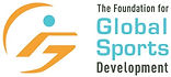 Sponsor Logo GSD Logo color.jpeg
