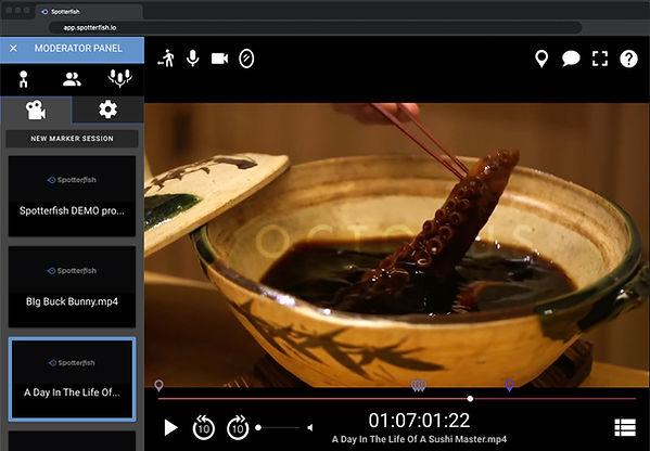 4-HpScreen_TabOPEN-LightsOFF.jpg