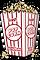 popcorn-155602_1280.png