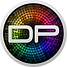 DAW-logo_DigitalPerformer.png
