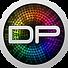 DAW-logo_DigitalPerformer.png