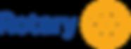 Sponsor Rotary logo.png