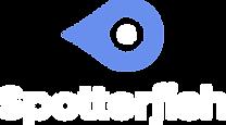 Logo-blackbg-vertical_spotterfish.png
