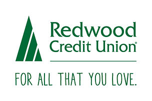 RCU_Logo.jpeg