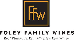 FFW Logo.jpg