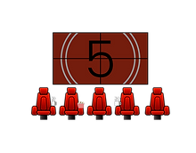 5-chairs_No.5.png
