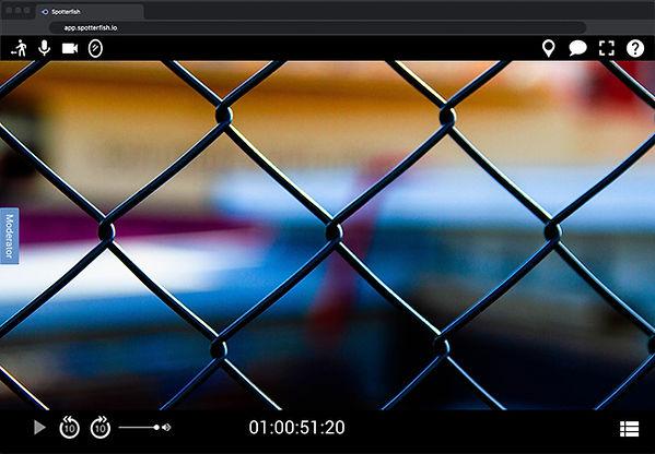 9-Screen Shot 828x575_security.jpg