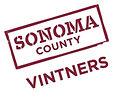 Sponsor Sonoma-County-Vintners.jpg