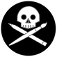 skull_icon.png