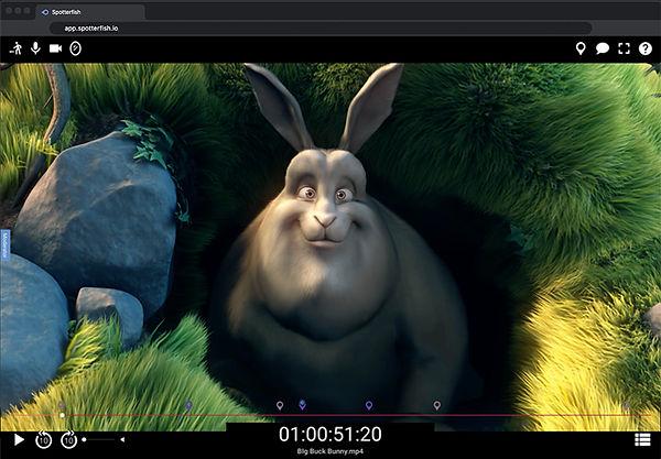 3-Screen Shot 828x575_chat.jpg