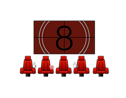 icon_5-chairs.png