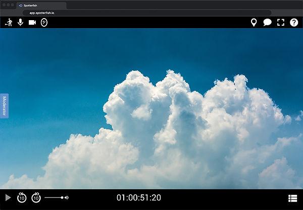 10-Screen Shot 828x575_cloud.jpg