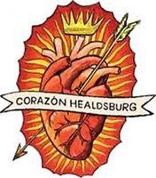 corazon_healdsburg_logo-1539121966-1898.